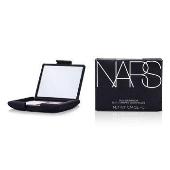 NARS Duo Eyeshadow - Vent Glace - beauty-price-match