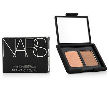 NARS Duo Eyeshadow - St-Paul-De-Vence - beauty-price-match