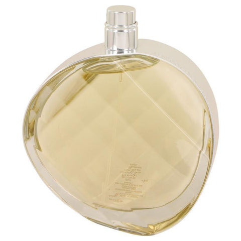 Untold by Elizabeth Arden Eau De Parfum Legere Spray (Tester) 3.3 oz - Buy Beauty Products