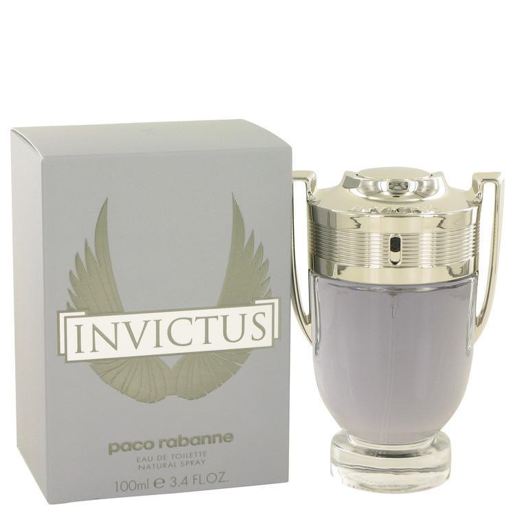 PACO RABANNE | Gift Set -- Travel Mini Set Includes 1 Million, 1 Million Prive, Invictus, Invictus Intense and Black XS - beauty-price-match