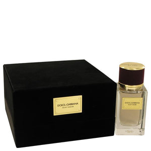 D & G | Dolce & Gabbana Velvet Sublime by Dolce & Gabbana Eau De Parfum Spray 1.6 oz | BEAUTY PRICE MATCH GUARANTEED™ - beauty-price-match