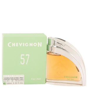 CHEVIGNON 57 by Jacques Bogart Eau De Toilette Spray 1 oz | BEAUTY PRICE MATCH GUARANTEED™ | BEAUTY PRICE MATCH GUARANTEED™ - beauty-price-match