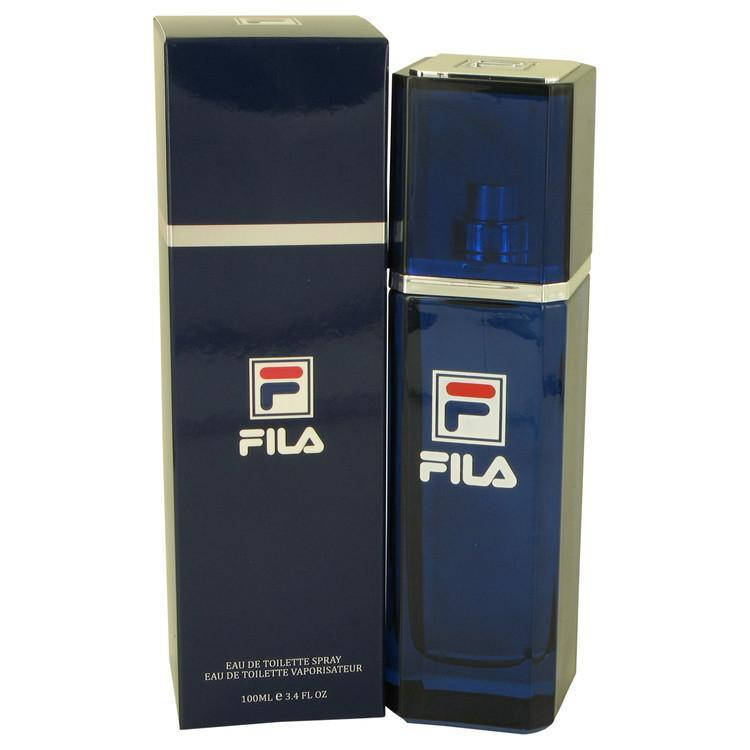 Fila  Fila EDT Spray 1 oz | BEAUTY PRICE MATCH GUARANTEED™ - beauty-price-match