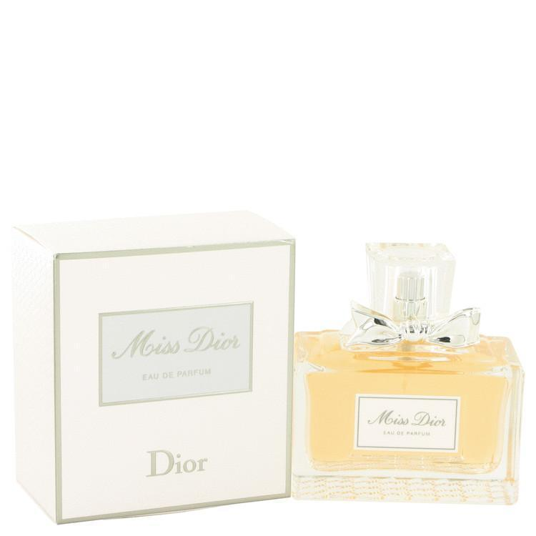Miss Dior (Miss Dior Cherie)  Christian Dior Body Milk 6.8 oz | BEAUTY PRICE MATCH GUARANTEED™ - beauty-price-match