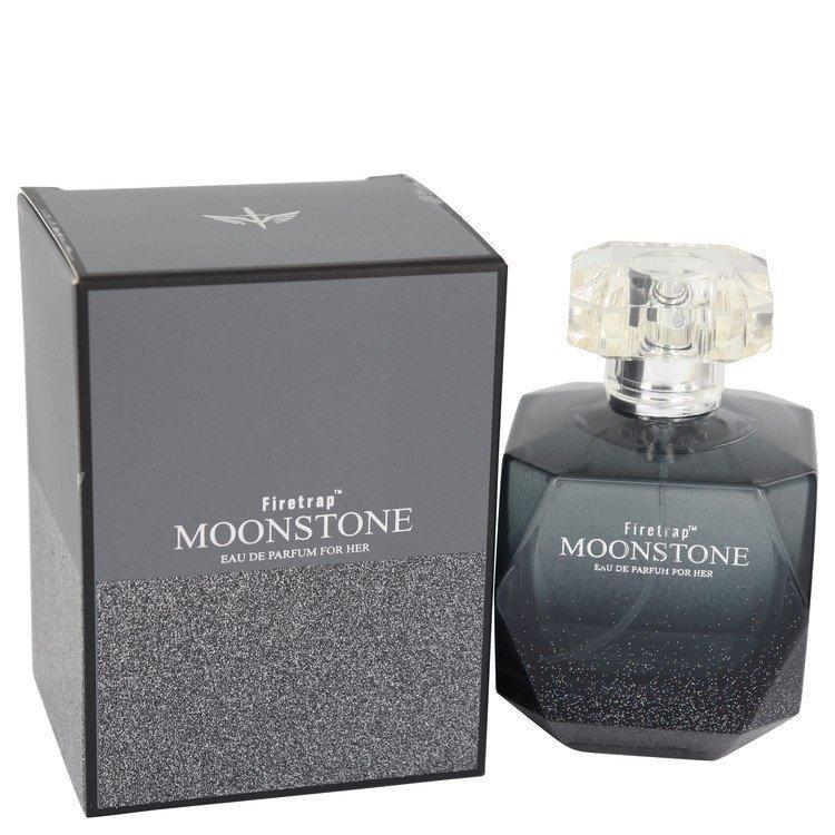 Firetrap Moonstone by Firetrap Eau De Parfum Spray 3.38 oz - beauty-price-match
