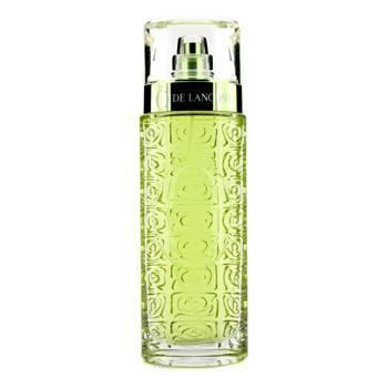 O De Lancome Eau De Toilette Spray - 125ml-4.2oz - Buy Beauty Products
