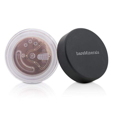 i.d. BareMinerals Blush - Golden Gate - 0.85g-0.03oz - Buy Beauty Products