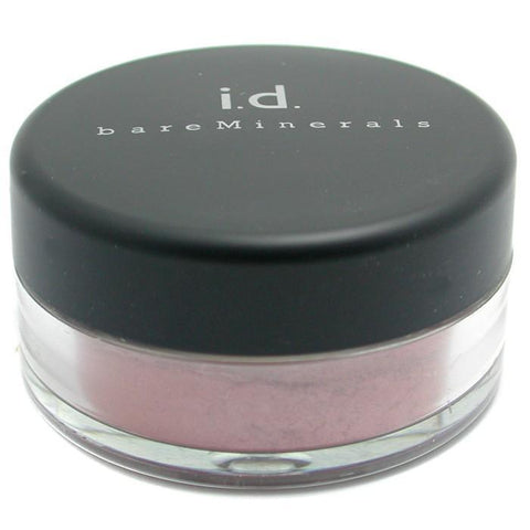 i.d. BareMinerals Blush - Hint - 0.85g-0.03oz - Buy Beauty Products