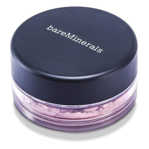 i.d. BareMinerals Face Color - Rose Radiance - 0.85g-0.03oz - Buy Beauty Products