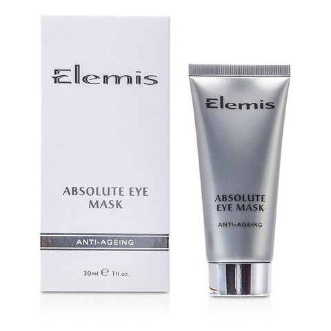 Absolute Eye Mask - 30ml-1.3oz - beauty-price-match