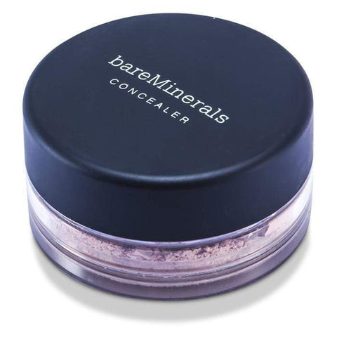i.d. BareMinerals Multi Tasking Minerals SPF20 (Concealer or Eyeshadow Base) - Bisque - 2g-0.07oz - Buy Beauty Products