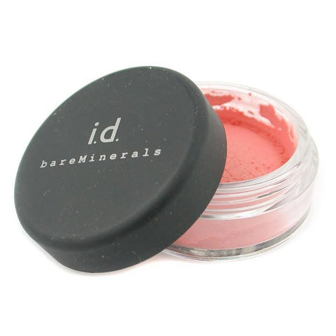 i.d. BareMinerals Blush - Vintage Peach - 0.85g-0.03oz - Buy Beauty Products