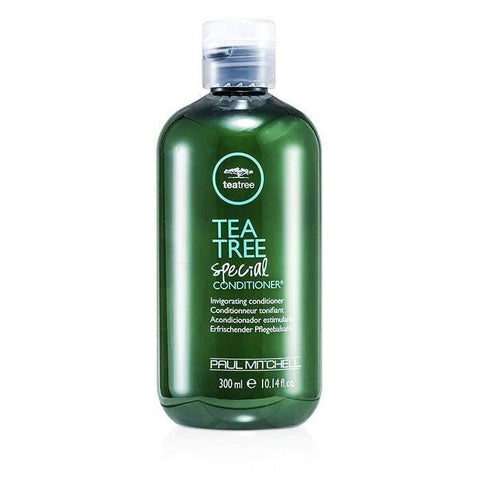 Tea Tree Special Conditioner - 300ml-10.14oz - beauty-price-match