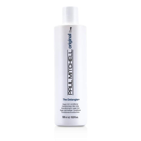 Original The Detangler Super Rich Conditioner - 500ml-16.9oz | LOW INVENTORY - beauty-price-match