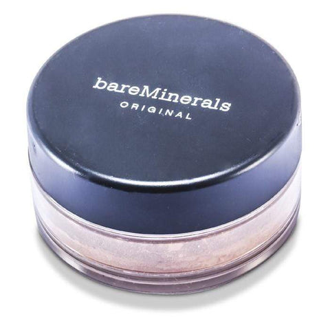 BareMinerals Original SPF 15 Foundation - # Medium Tan - 8g-0.28oz - Buy Beauty Products