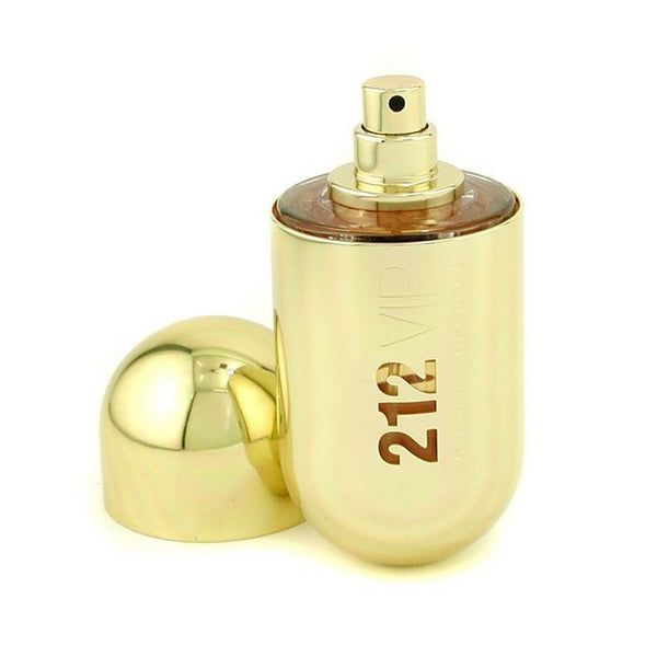 212 VIP Eau De Parfum Spray - 50ml-1.7oz - Buy Beauty Products
