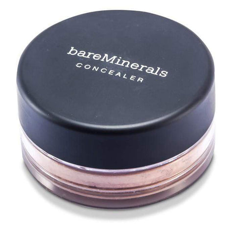 i.d. BareMinerals Multi Tasking Minerals SPF20 (Concealer or Eyeshadow Base) - Honey Bisque - 2g-0.07oz - Buy Beauty Products