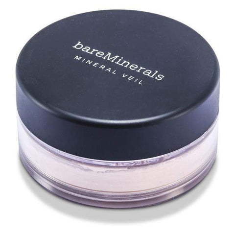 BareMinerals Original SPF25 Mineral Veil - 6g-0.21oz - Buy Beauty Products