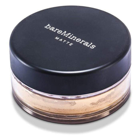 BareMinerals Matte Foundation Broad Spectrum SPF15 - Light - 6g-0.21oz - Buy Beauty Products