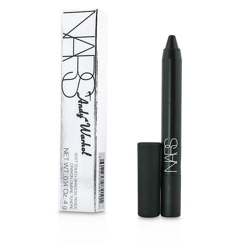 Soft Touch Shadow Pencil - Empire (Andy Warhol Edition) - 4g-0.14oz - Buy Beauty Products