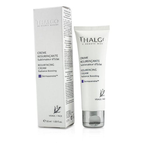 Resurfacing Cream - 50ml-1.69oz - Buy Beauty Products