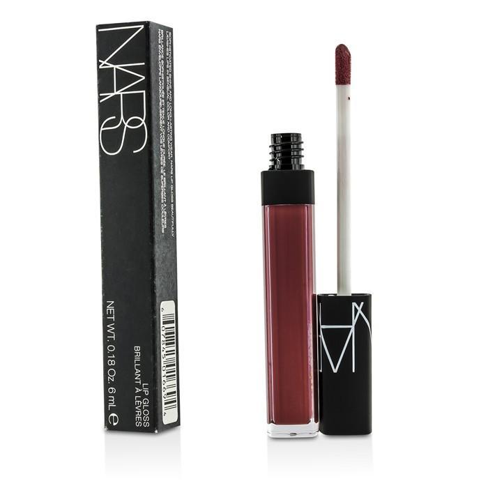 Lip Gloss (new Packaging) - #dolce Vita - 6ml-0.18oz |