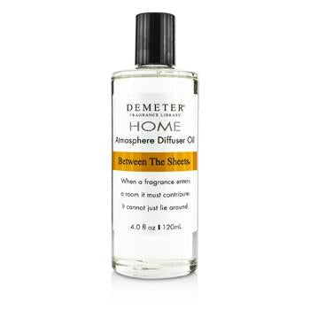 Atmosphere Diffuser Oil - Between The Sheets - 120ml-4oz