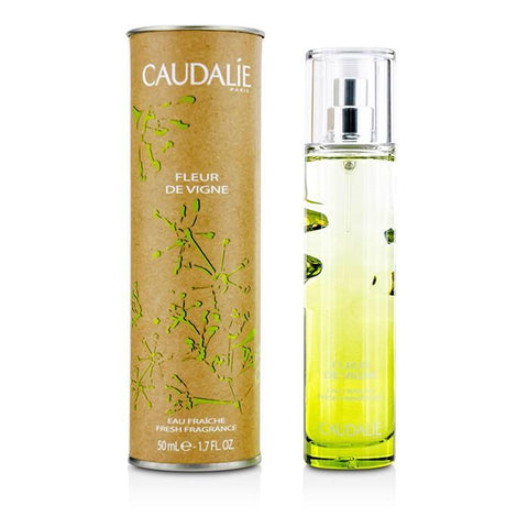 Fleur De Vigne Fresh Fragrance Spray - 50ml-1.7oz - Buy Beauty Products