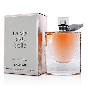 La Vie Est Belle L'Eau De Parfum Spray - 100ml-3.4oz - Buy Beauty Products