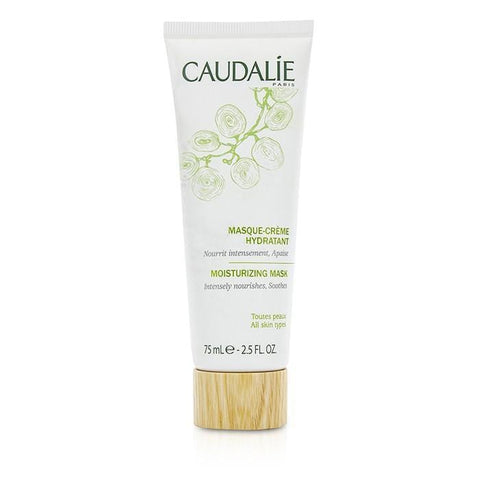 Moisturizing Mask - 75ml-2.5oz - Buy Beauty Products