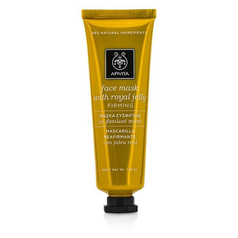 Face Mask with Royal Jelly - Firming - 50ml-1.86oz - Buy Beauty Products