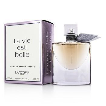 La Vie Est Belle L'Eau De Parfum Intense Spray - 50ml-1.7oz - Buy Beauty Products