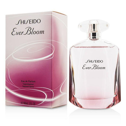 Ever Bloom Eau De Parfum Spray - 90ml-3oz - beauty-price-match