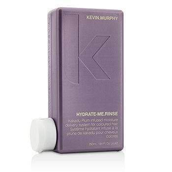 Hydrate-Me.Rinse (Kakadu Plum Infused Moisture Delivery System - For Coloured Hair) - 250ml-8.4oz