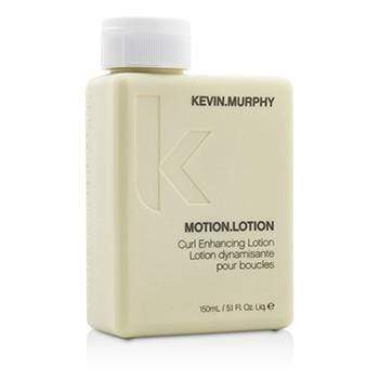Motion.Lotion (Curl Enhancing Lotion - For A Sexy Look and Feel) - 150ml-5.1oz - Buy Beauty Products