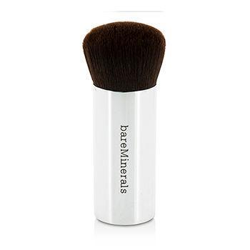 BareMinerals Seamless Buffing Brush - - - Buy Beauty Products