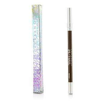 24-7 Glide On Waterproof Eye Pencil - Whiskey - 1.2g-0.04oz - Buy Beauty Products