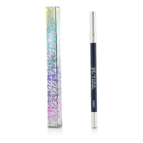 24-7 Glide On Waterproof Eye Pencil - Sabbath - 1.2g-0.04oz - Buy Beauty Products