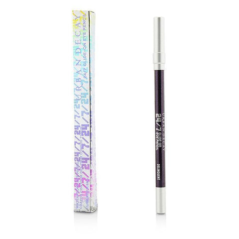 24-7 Glide On Waterproof Eye Pencil - Delinquent - 1.2g-0.04oz - Buy Beauty Products