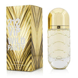 212 VIP Wild Party Eau De Toilette Spray (Limited Edition) - 80ml-2.7oz - Buy Beauty Products
