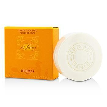 24 Faubourg Perfumed Soap (New Packaging) - 100ml-3.5oz - Buy Beauty Products