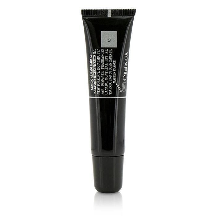 Lip Care - # 5 - 15ml-0.5oz | LOW INVENTORY - beauty-price-match