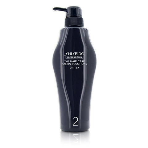 The Hair Care Salon Solutions Up-Tex - 500ml-16.9oz - beauty-price-match