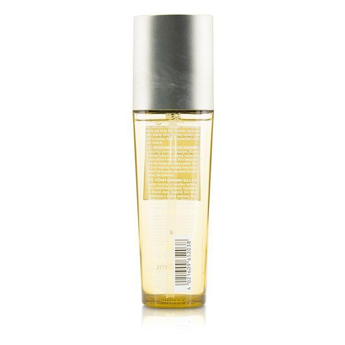 Kerasilk Control Rich Protective Oil (For Extremely Unmanageable, Unruly and Frizzy Hair) 2.5oz |  |  ™ - Beauty Brands