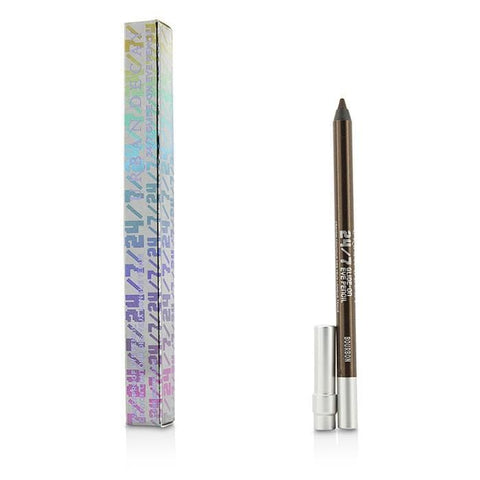 24-7 Glide On Waterproof Eye Pencil - Bourbon - 1.2g-0.04oz | LIMITED STOCK - beauty-price-match