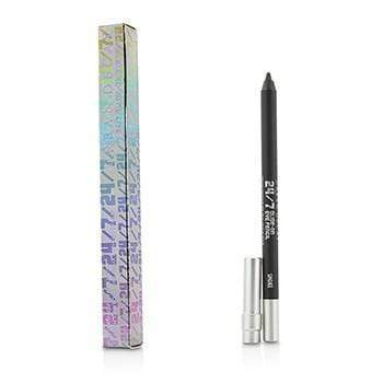 24-7 Glide On Waterproof Eye Pencil - Smoke - 1.2g-0.04oz - Buy Beauty Products