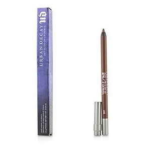 24-7 Glide On Lip Pencil - Liar - 1.2g-0.04oz | BEAUTY PRICE MATCH GUARANTEED™ | LIMITED STOCK - beauty-price-match