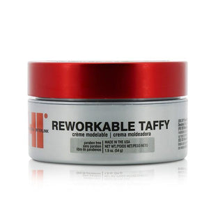 Reworkable Taffy - 54g-1.9oz | LOW INVENTORY - beauty-price-match
