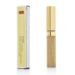 Ceramide Lift & Firm Concealer - # 04 Medium - 5.5ml-0.2oz