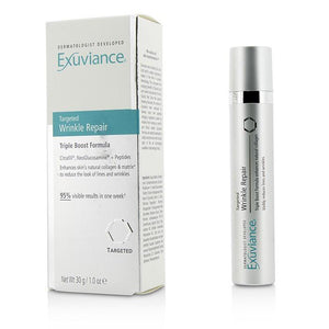 Targeted Wrinkle Repair - 30g-1oz